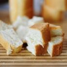 Рецепт Сырные кубики