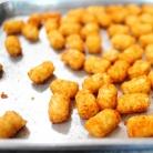 Рецепт Бурито на завтрак