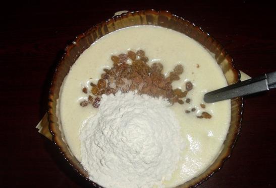 Блюда из патиссонов в духовке рецепты быстро и вкусно с фото в духовке