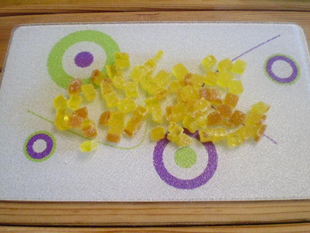 Вкусные кексики - фото шаг 5