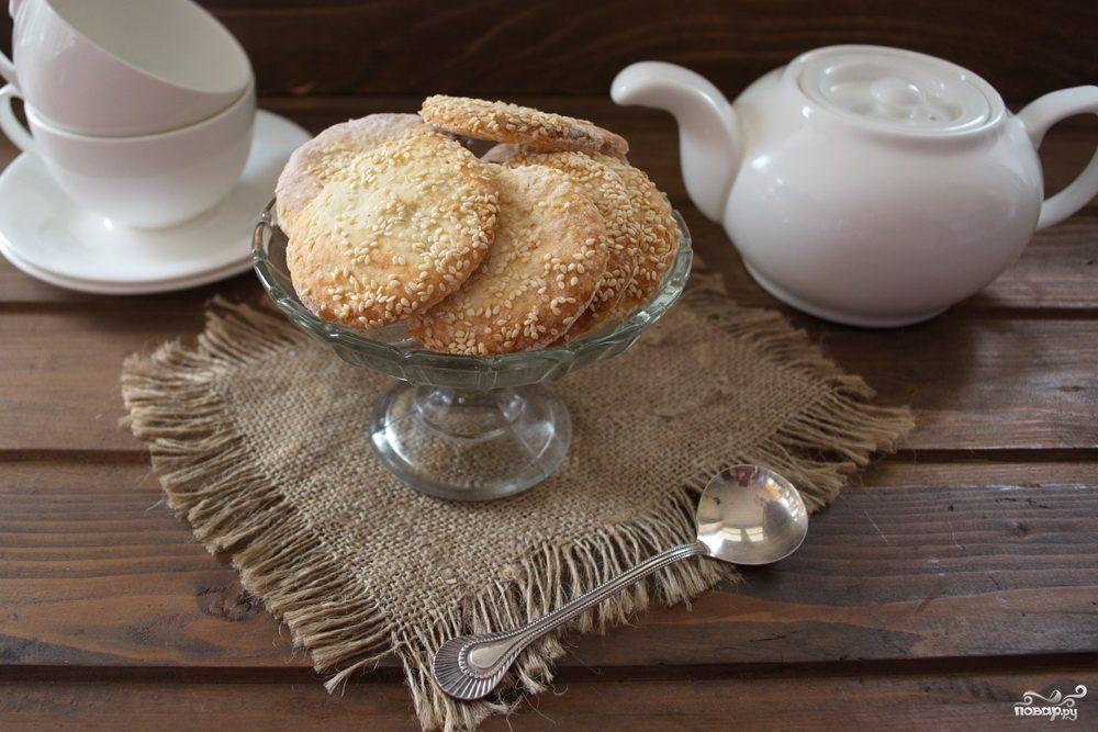 Диетические блюда с консервированной фасолью рецепты