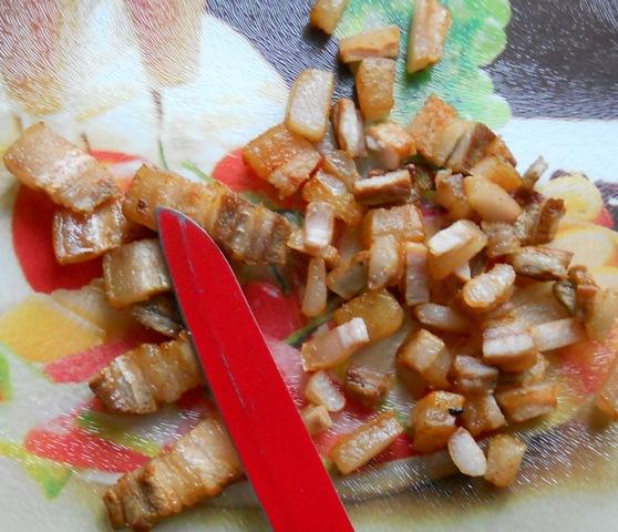Тесто для карася из муки рецепт