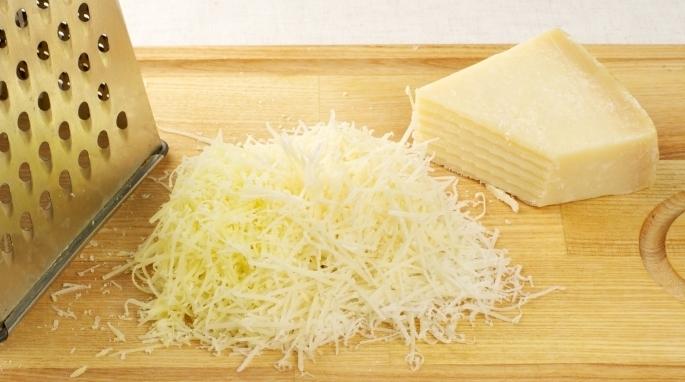 Классическая паста карбонара - фото шаг 2