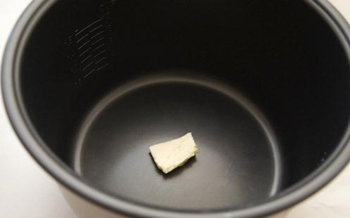 Как сделать сосиски в домашних условиях пошаговый рецепт с фото
