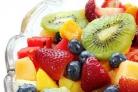 Идеальный летний фруктовый салат