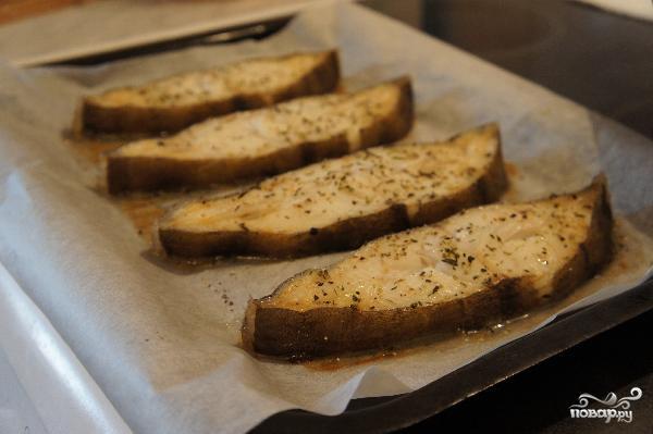 Запечь в духовке грудки куриные с картошкой в духовке рецепт с фото