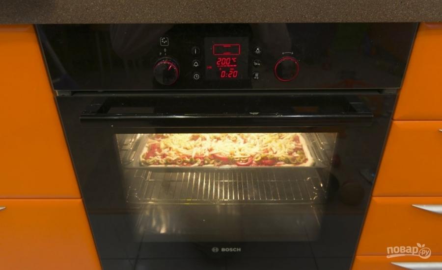 Как приготовить куриный голень в мультиварке