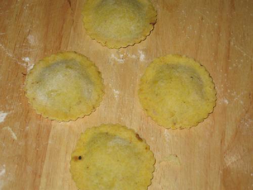 Ризотто с шафраном и лимоном - фото шаг 10