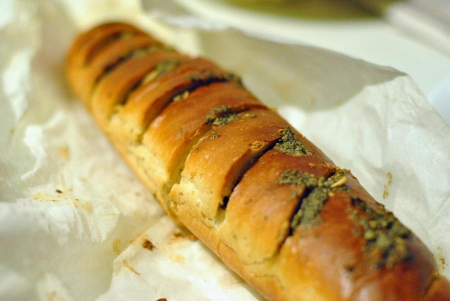 Начинка из капусты для пирогов из дрожжевого теста рецепты с фото