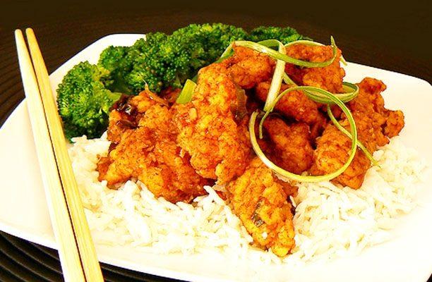 Курица в духовке запеченная на вертеле рецепты с фото