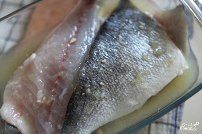 рыбные котлеты из леща видео