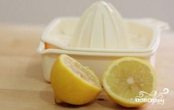 Рецепт Минтай в духовке с картофелем