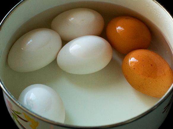 Рецепт Зразы с овощами