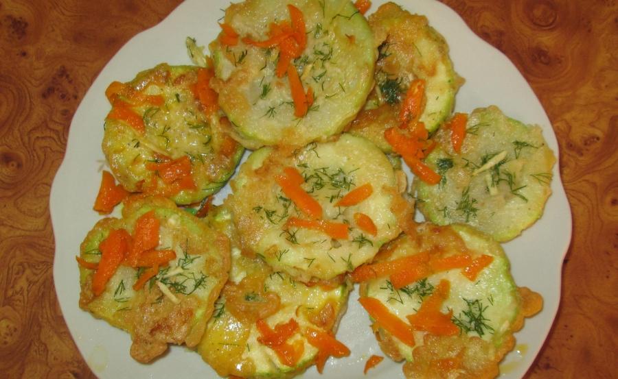 Красная чечевица рецепты приготовления вторых блюд
