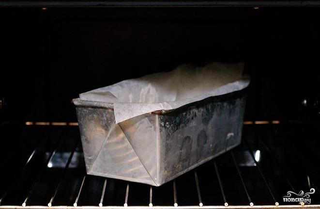Хлеб на пиве - фото шаг 3