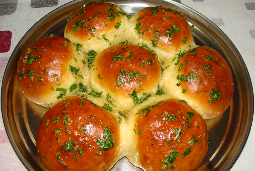 Блюда из шеи индейки рецепт с фото пошагово