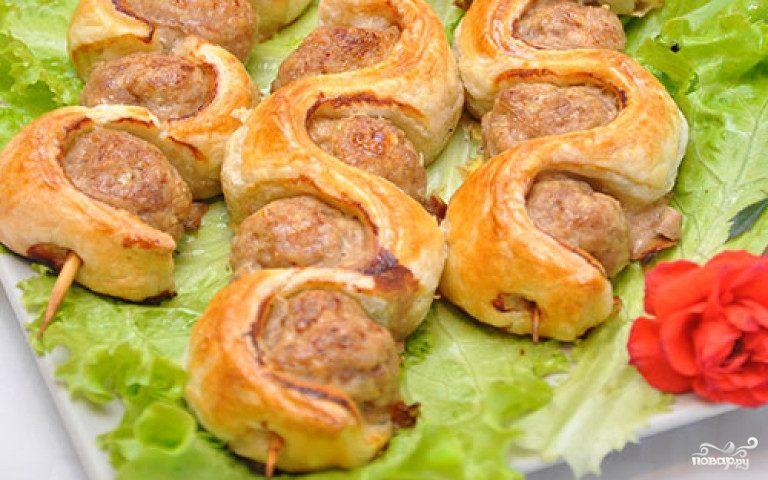 Вкусные рецепты блюд для диабетиков с фото от Лизы ...