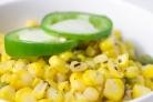 Консервированная кукуруза в мультиварке