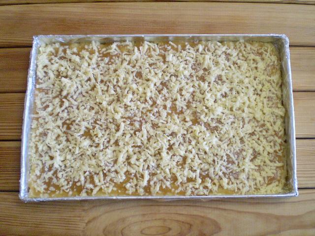 Печенье венское с вареньем - фото шаг 8