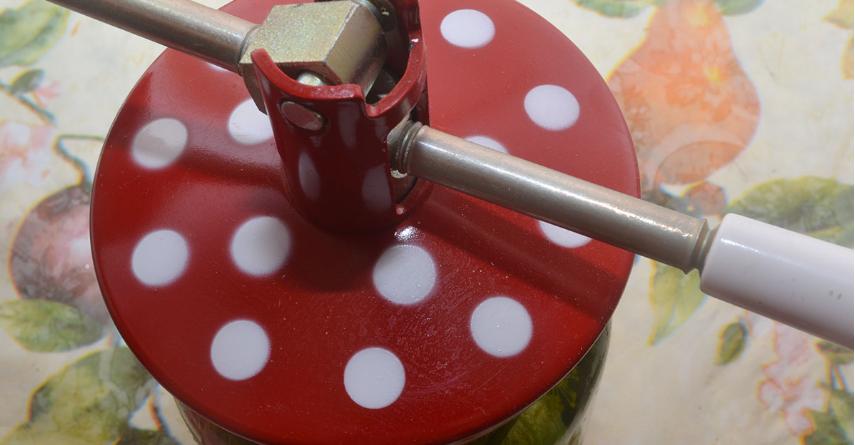Вкусная засолка огурцов на зиму - фото шаг 4