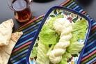 Армянский сыр в домашних условиях
