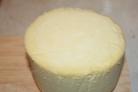 Сыр швейцарский в домашних условиях