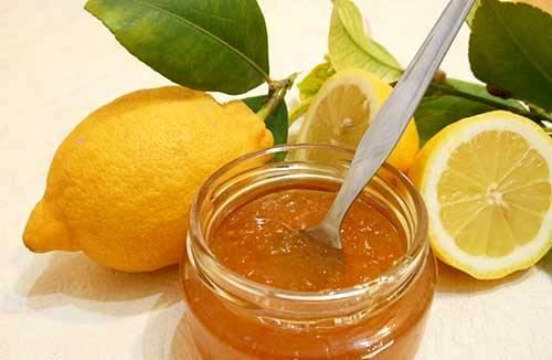 Варенье из лимонов с кожурой - фото шаг 7