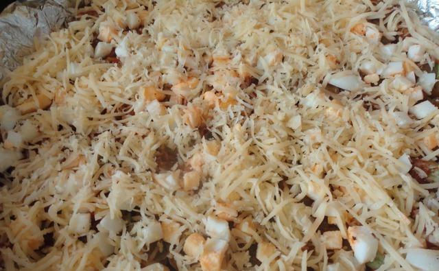 Рецепт котлеты из кабачков в духовке рецепты 143