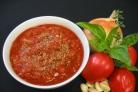 Томатно-чесночный соус