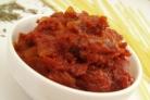 Итальянский соус для макарон