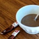 Рецепт Кофейные маффины