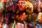 Маринование мяса для шашлыка из свинины