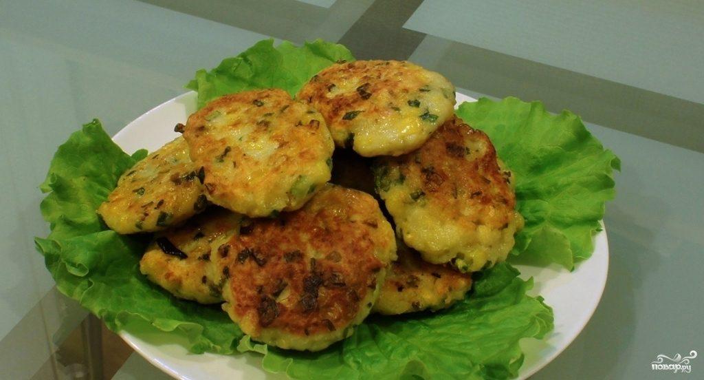 Рецепты блюд на юбилей с фото пошагово