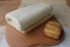 Французское слоеное тесто