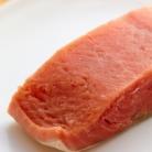 Рецепт Рыба на пару с травами
