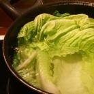 Рецепт Рулеты из капусты