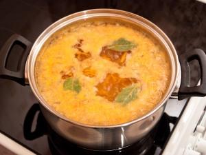 Рецепты блюдо из баклажан