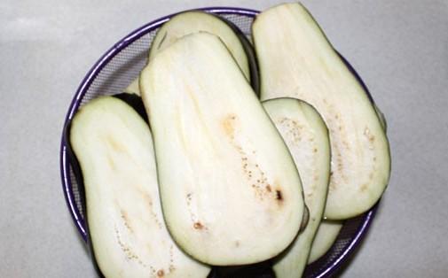 Рецепт Баклажаны по-молдавски