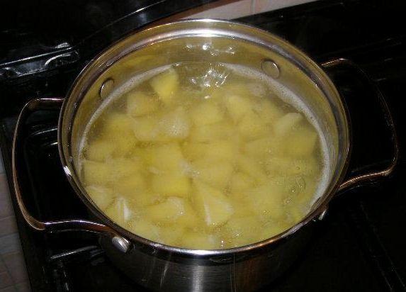 Рецепт Зразы с капустой