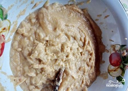 Мармелад натуральный яблочный - фото шаг 5