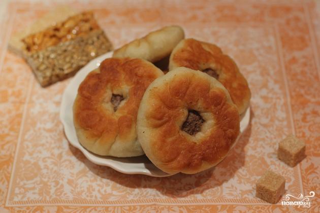 Перемячи по-татарски