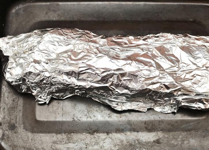 Говядина на кости   - фото шаг 4