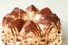 """""""Тирамису"""" торт"""