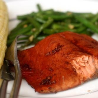 Блюда из мяса название блюд