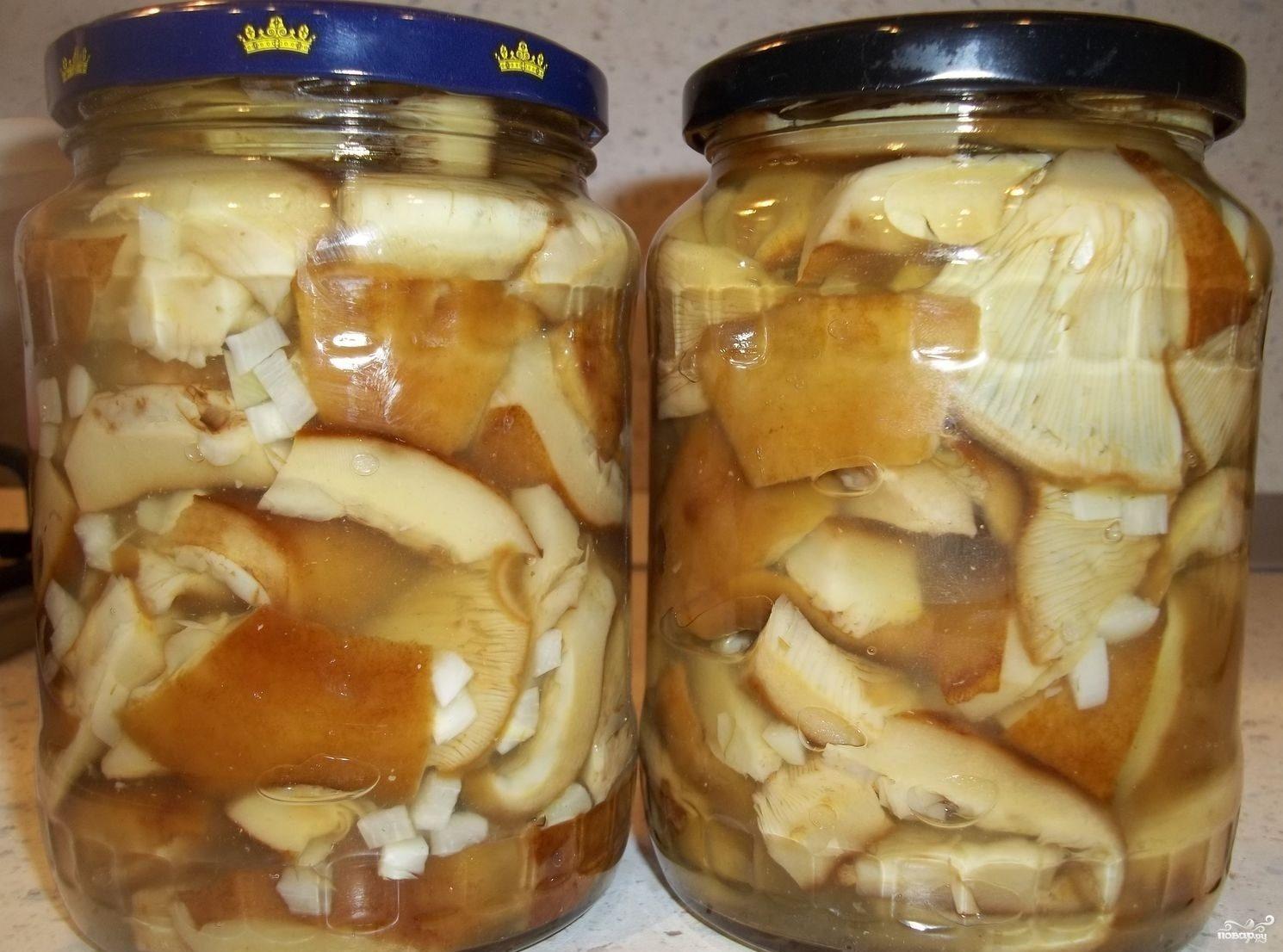 Тыква запеченная, рецепты с фото на: 140 рецептов запеченной тыквы