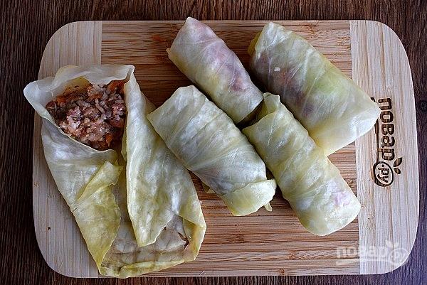 окорочка в духовке рецепты с фото со сметаной