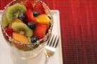Фруктовый салат Маргарита