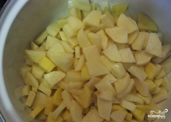 Как приготовить шоколад домашняя нутелла