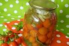Закатка томатов