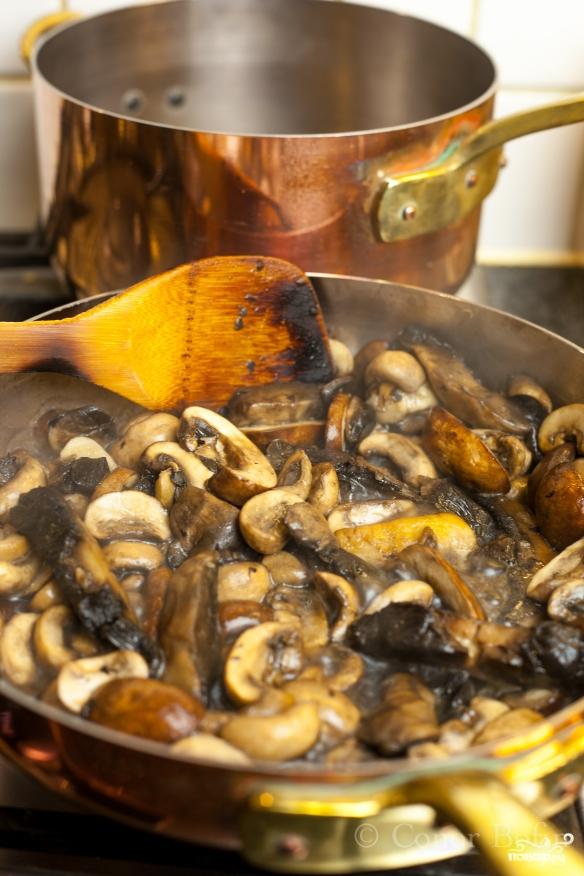 Что вкусное приготовить на ужин недорого